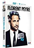 Florent Peyre - Tout public ou pas [DVD + Copie digitale]