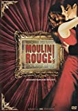 Moulin Rouge! [Reino Unido] [DVD]