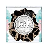 Invisibobble sprunchie Spirale Hair Ring Haargummi - PURRFECTION