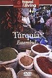 Estambul - Turquia [DVD]