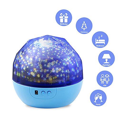 projector-night-lamp-slowton-happy-birthday-star-moon-ocean-led-usb-charging-rotating-projection-lam