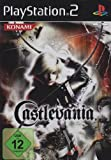 Castlevania - Lament of Innocence