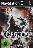 Produkt-Bild: Castlevania - Lament of Innocence