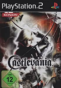Castlevania - Lament of Innocence [import allemand]