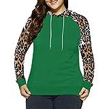 Subfamily-Pullover Body Damen Langarm Rollkragen Thermobody elastisch l Bodysuit Top vielen Farben Größe S M L (M/38, DunkelRot)
