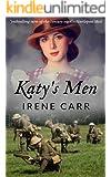 Katy's Men