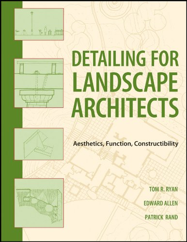detailing-for-landscape-architects-aesthetics-function-constructibility