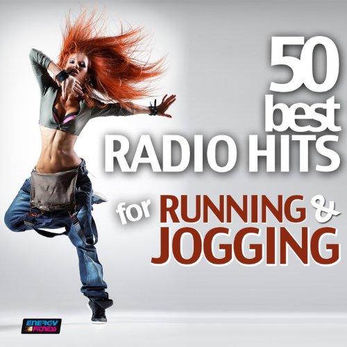 50 Best Radio Hits for Running...