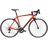 Cannondale Synapse Carbon 105 2017 Road Bike - Best Reviews Guide