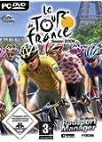 Tour de France Saison 2009 - Der offizielle Radsport-Manager (PC)