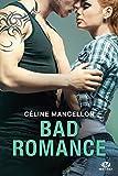 bad romance bad romance t1