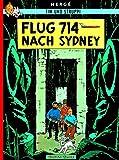 ISBN 3551732418