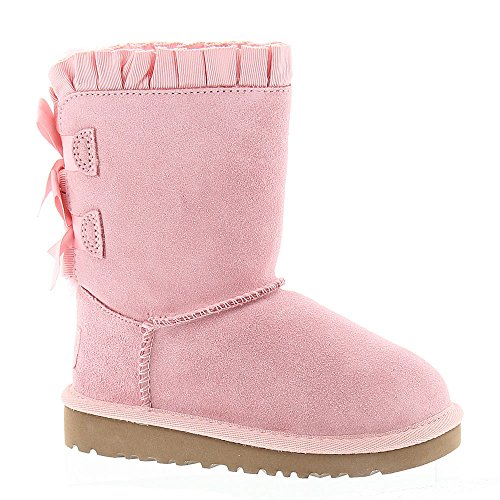 ugg-boots-bailey-bow-ruffles-b-pink-33