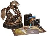 Mittelerde: Schatten des Krieges - Mithril Edition - [PlayStation 4]