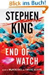 End of Watch: A Novel (The Bill Hodge...