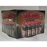 Killepitsch Kräuterlikör 25 x 2 cl
