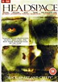 Headspace [Import anglais]
