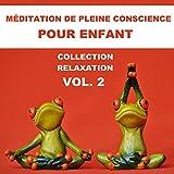 Méditation de pleine conscience ...