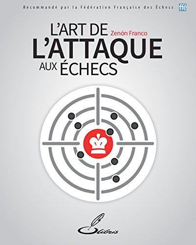 lart-de-lattaque-aux-echecs