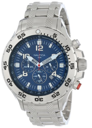 nautica-mens-48mm-steel-bracelet-case-quartz-blue-dial-chronograph-watch-n19509g
