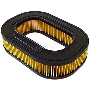 Genuine Air Filter for Atlas Copco Cobra TT Breaker - 9234 0001 36