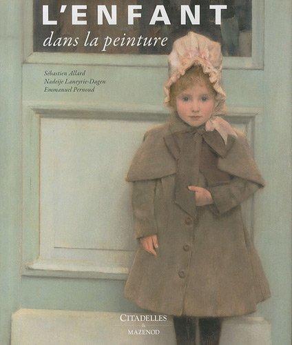 L'enfant dans la peinture
