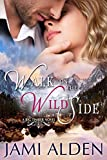 Front cover for the book Walk on the Wild Side by Jami Alden