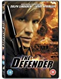 The Defender [DVD] [2008]