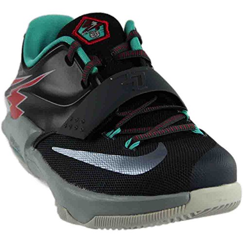 sale retailer cc60a eac44 Nike KD VII (GS) Mens Basketball Trainers 669942 Scarpe da Tennis Kevin  Durant,