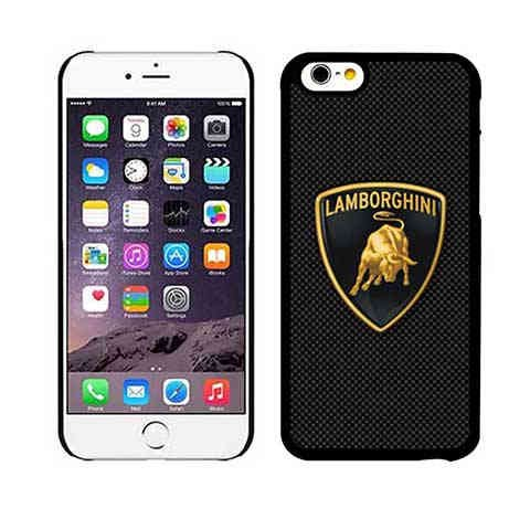 nice-appearance-coque-pour-iphone-6-6s-47-lamborghini-anti-dust-hard-cover-pour-iphone-6