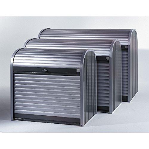 Rolladen-Box STORE MAX, klein – (70060) - 6
