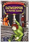 Hunchback Notre-Dame, The [Region kostenlos online stream