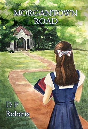 Morgantown Road (English Edition)