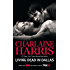 Living Dead in Dallas (Sookie Stackhouse Book 2) (English Edition)