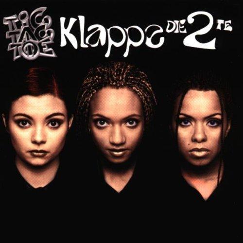 Na-klappe (Klappe Die 2te by RCA Victor Europe)