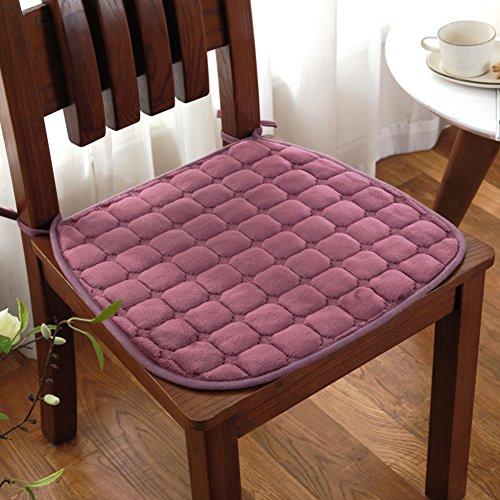 xianw Extra gro?e travelmate Sitz Kissen mit speziell entworfen Non-Slip Cover zur verhütung es von schiebetüren auch auf polierten marmorboden-L 50x135cm(20x53inch)