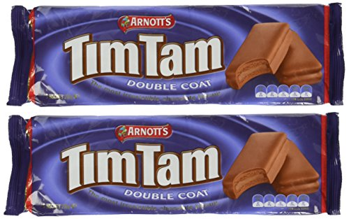 -tim-tam-cookies-arnotts-tim-tams-chocolate-biscuits-made-in-australia-choose-your-flavor-2-pack-dou