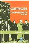 https://libros.plus/la-construccion-de-la-dictadura-franquista-en-cantabria/
