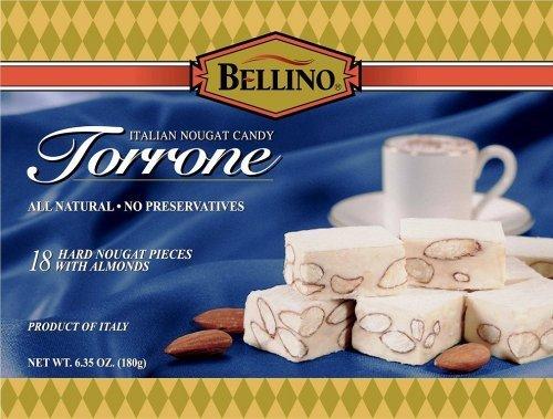 bellino-hard-torrone-635-oz-180g-18-pieces-by-bellino