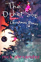 The Other Son (Christmas Bonus): A short-story length sequel for The Other Son