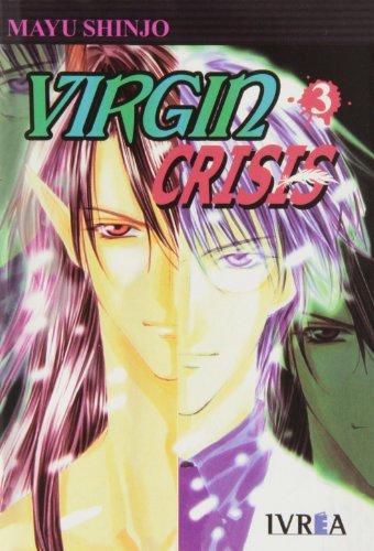 virgin-crisis-3