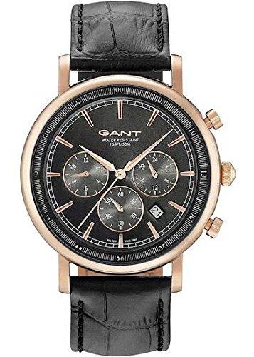 Gant GT028004 Reloj de pulsera para hombre