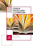 Lengua castellana y Literatura 1º ESO (LOMCE): 3 (Secundaria) - 9788490784938