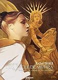 Le cycle de Mithra - Intégrale des romans et des nouvelles
