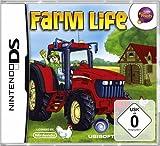 Produkt-Bild: Farm Life [Software Pyramide]