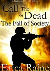 Call of the Dead: The Fall of Society