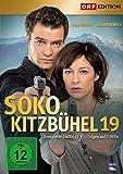 SOKO Kitzbühel - Box 19 [3 DVDs]