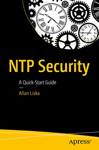 NTP Security: A Quick-Start Guide (English Edition) Ptp-system
