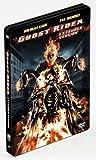 Ghost Rider (Extended Version, kostenlos online stream