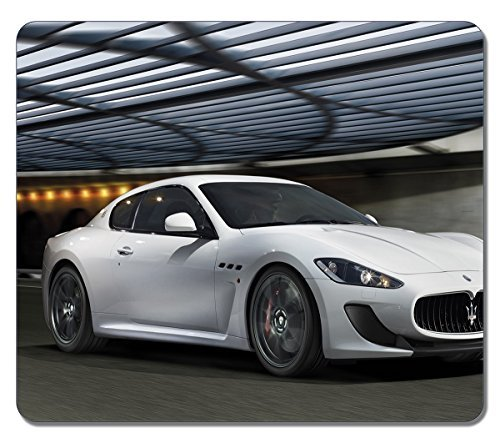 art-mouse-pads-maserati-granturismo-mcstradale-969-customized-high-quality-eco-friendly-neoprene-rub